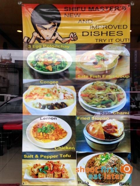 Shifu Master's Kitchen-003