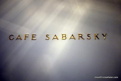 Cafe Sabarsky-3