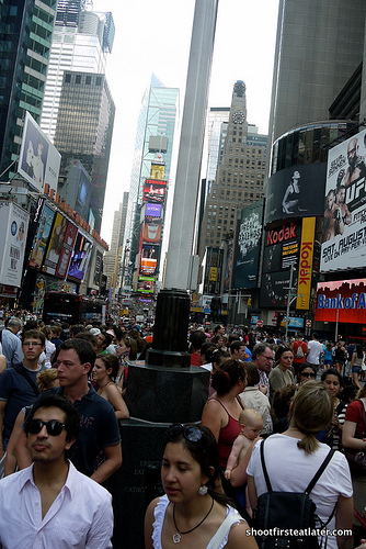 Times Square-11