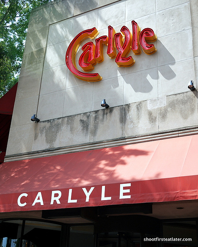Carlyle-1