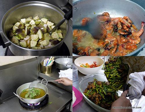 Chef Tum's Thai Food Catering-5