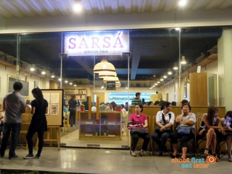 Sarsa Kitchen+Bar-019