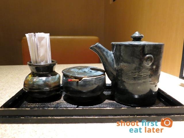 Inaniwa Udon Nabe-004