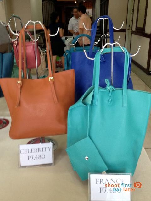 CUERO Leatherware Philippines-003