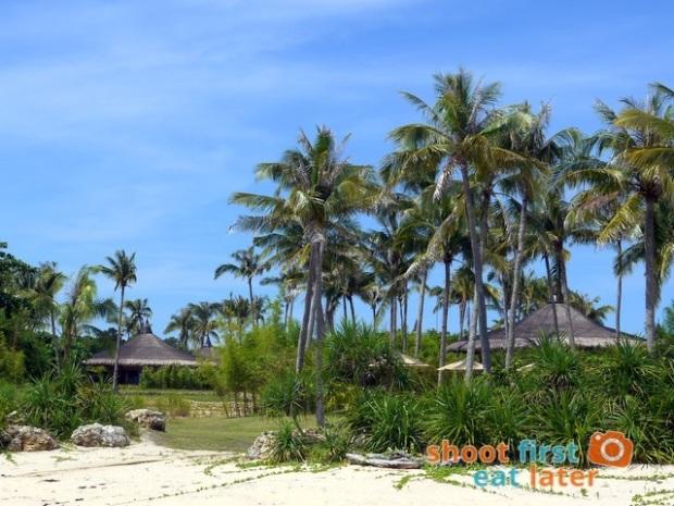 Balesin Island Club - Bali Village-005