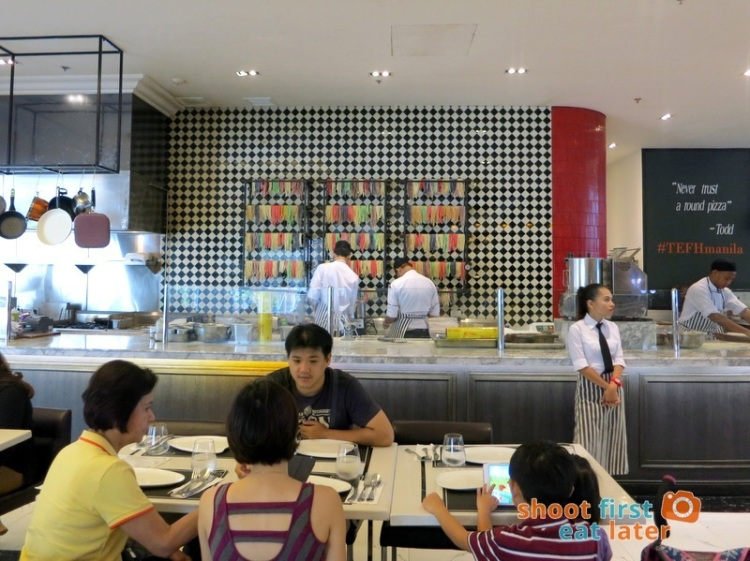 Todd English Food Hall Manila-004
