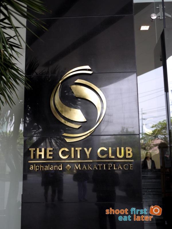 Alphaland's The City Club-001