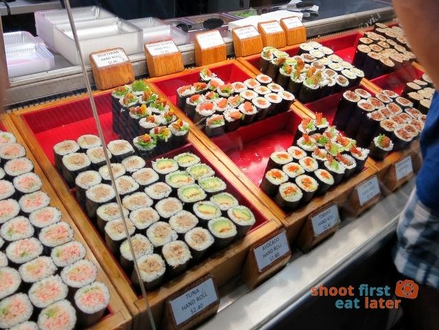 sushi sushi Melbourne-006