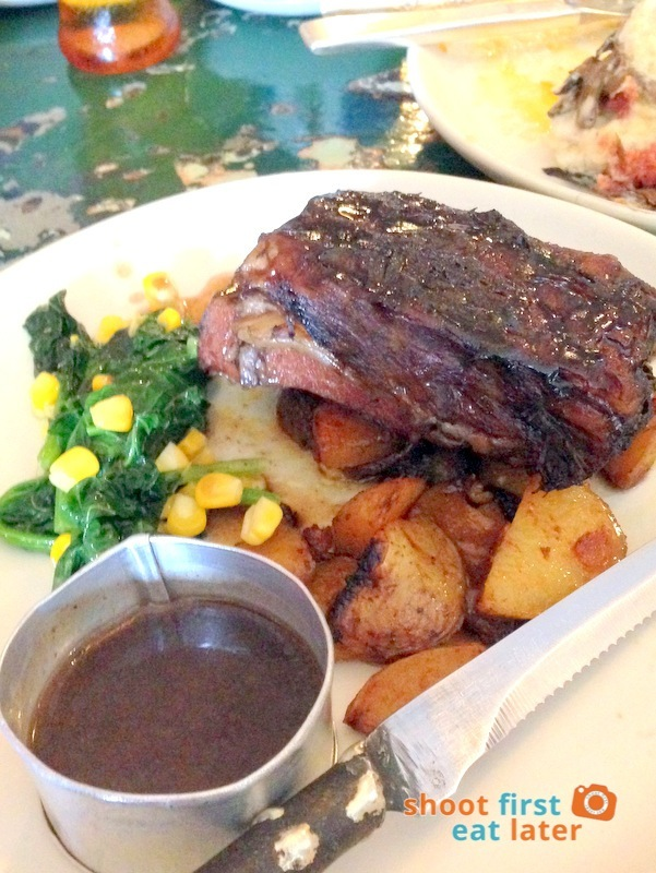 ✔✔✔  muscuvado beef belly P510