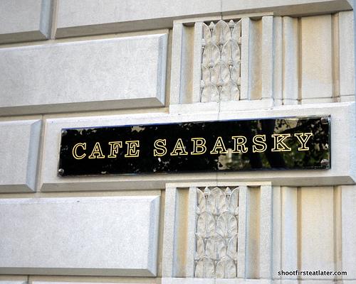 Cafe Sabarsky-14