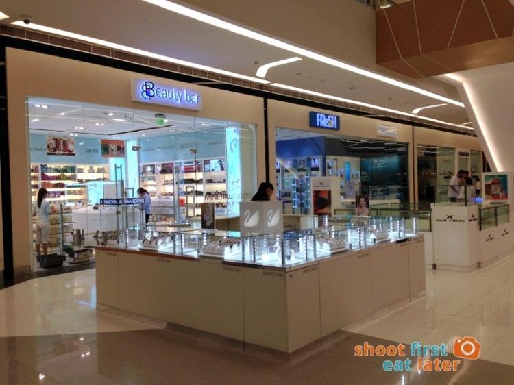 Century City Mall Manila-001