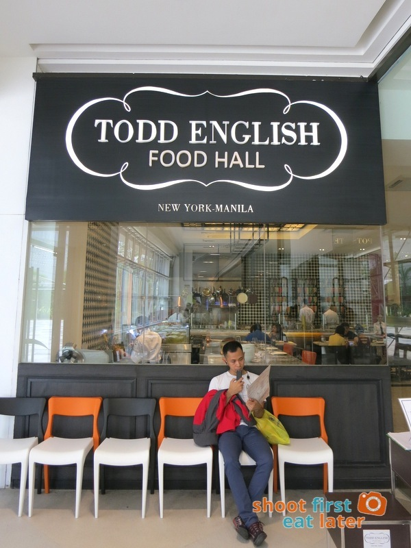 Todd English Food Hall Manila-001