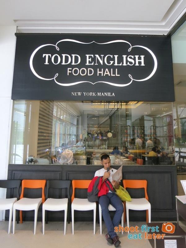 Todd English Food Hall Manila-001