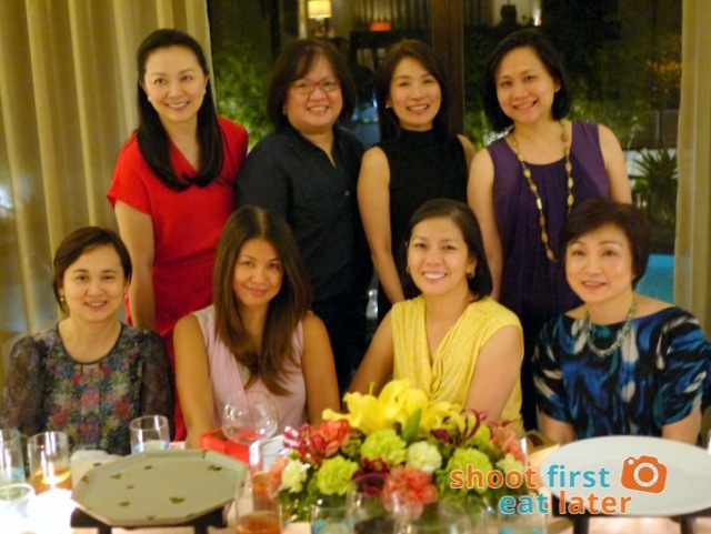 Private Dining by Aleth's Kitchen-024