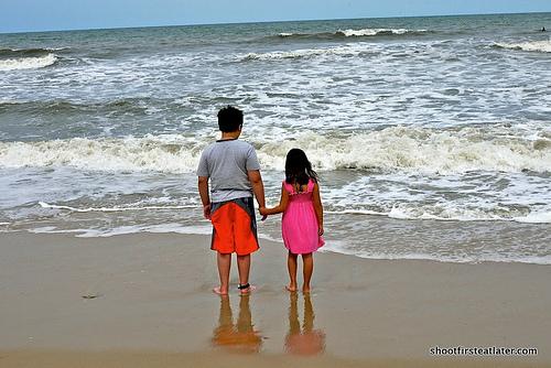 Virginia Beach-15