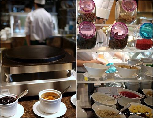 Cafe Ilang-Ilang @ Manila Hotel-48
