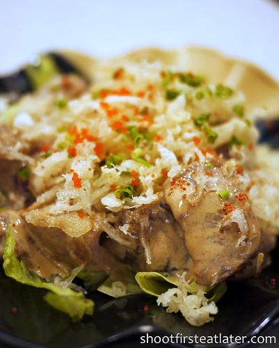 spicy tuna salad-1