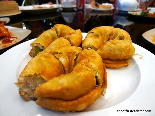 Peking Garden Restaurant-9