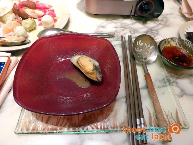Xin Asian Hotpot & Seafood-019
