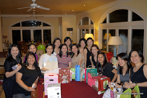 Christmas Party-2