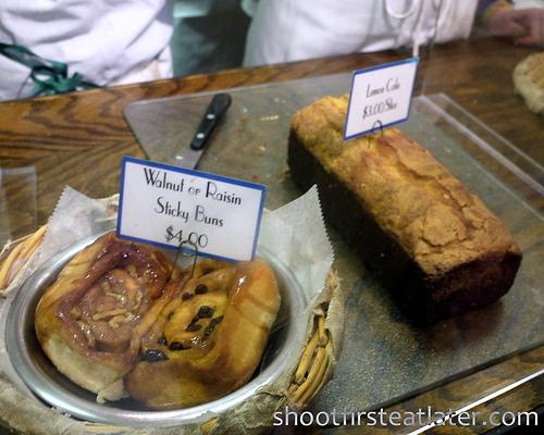 Levain Bakery-4