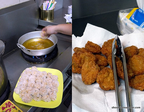 Chef Tum's Thai Food Catering-6