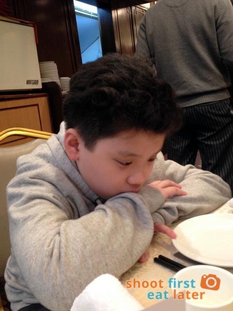 Chuk Yuen Seafood Restaurant-011