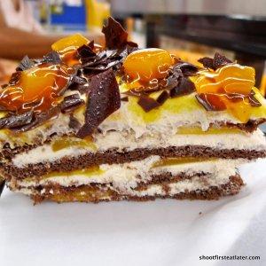 cakes & bakes-7-737635