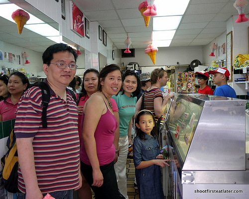 Original Chinatown Ice Cream Factory-1