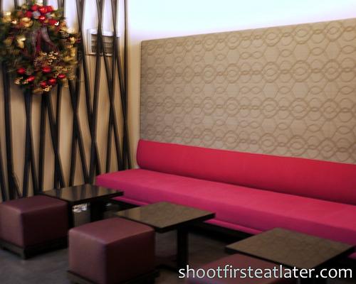 Omakase Restaurant-1