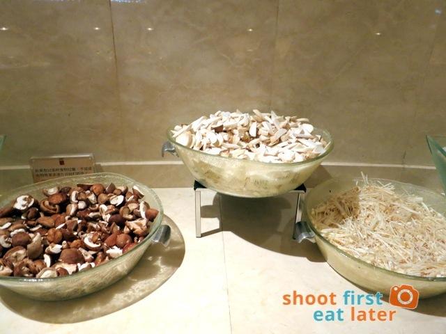 Xin Asian Hotpot & Seafood-009