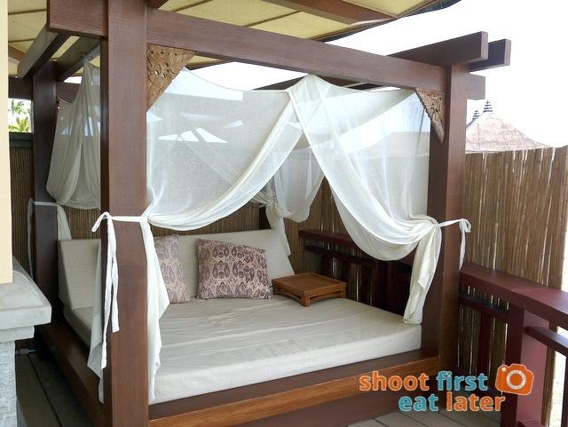 Balesin Island Club - Bali Village-028