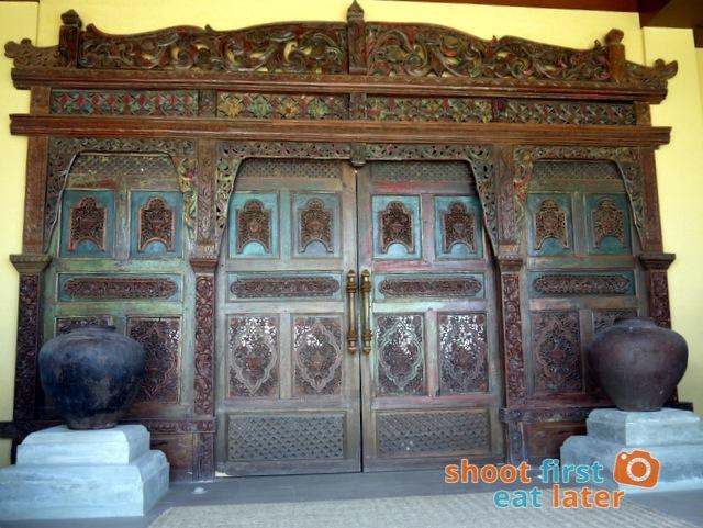 Balesin Island Club - Bali Village-002