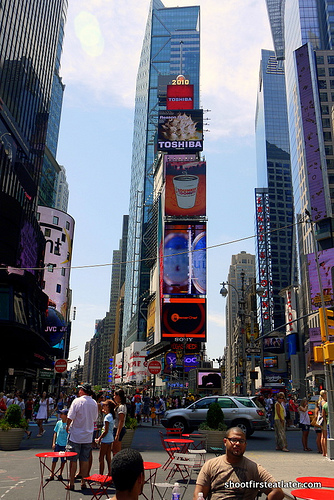 Times Square-3