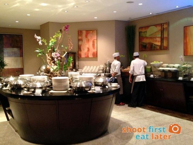 Oakroom Restaurant and Bar-007