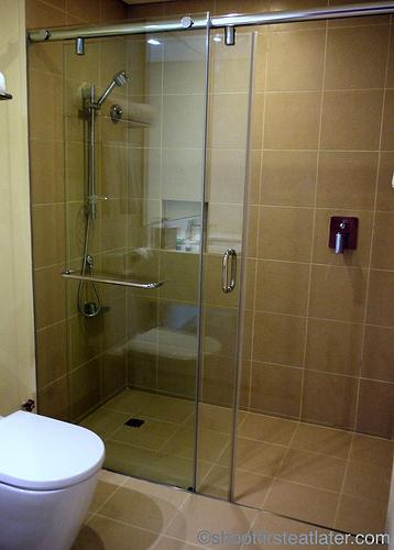 Pico Sands Hotel Penthouse Loft-8