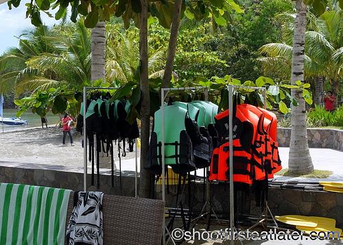 Hamilo Coast Beach Club-8