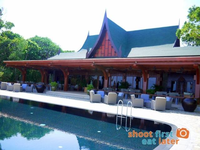 Balesin Island Club - Phuket Village-003