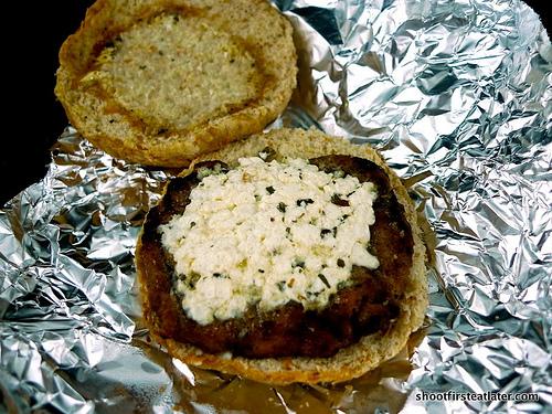 Goodburgers-6