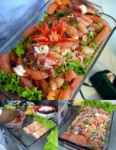 Chef Tum's Thai Food Catering-9