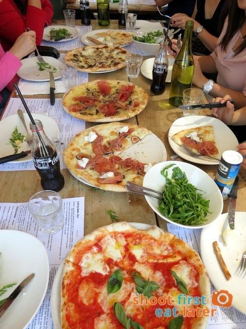 D.O.C. Pizza-008