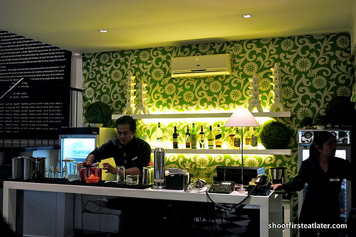 Romulo Cafe-8