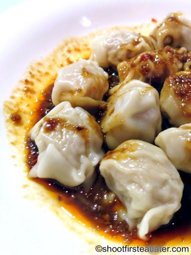 boiled dumplings-001