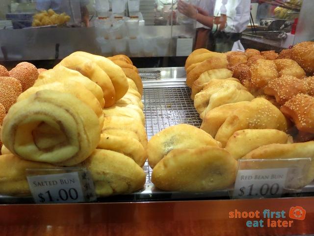 Xi De Li Fried Dough Fritters-003