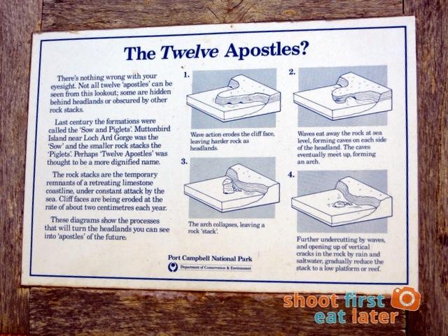 Twelve Apostles-014