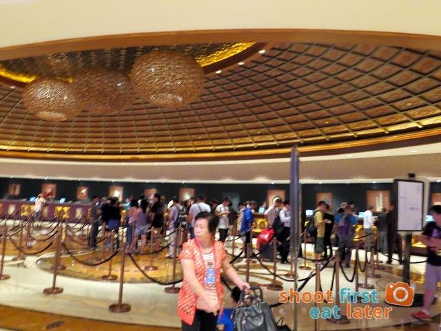 Sheraton Macao Hotel-002