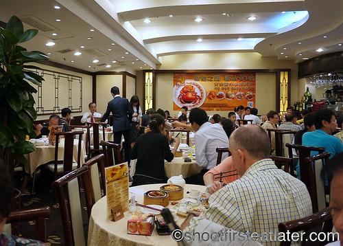 Chuk Yuen Seafood Restaurant-1