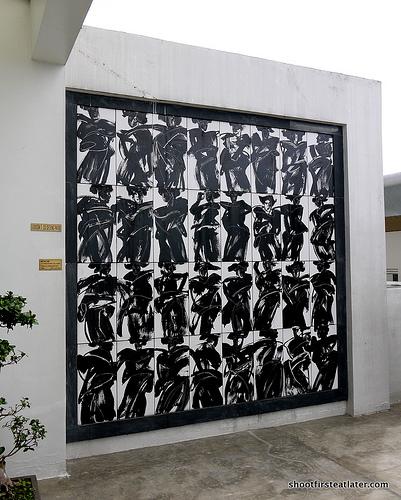 Bencab Museum-4