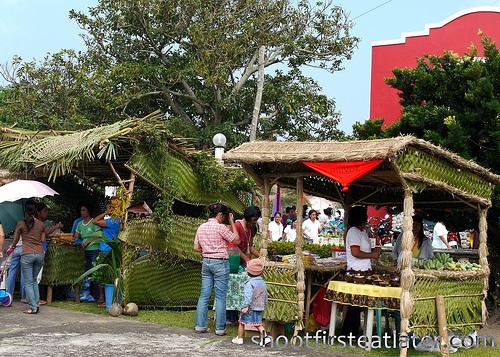 Kulay Festival, Batanes-1