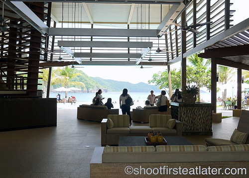 Hamilo Coast Beach Club-1